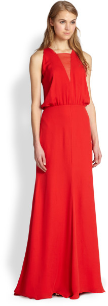 mason-by-michelle-mason-red-chiffon-inset-gown-product-1-15233076-681150895_large_flex